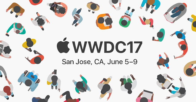 Keynote-WWDC-2017-Apple-announcements-expected-on-June-5
