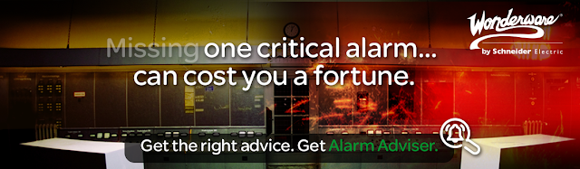 Alarm Adviser - Download it Free!