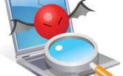 Controlla se il pc carica malware e rootkit all'avvio del computer