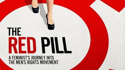 """Αρνείται το Netflix να προβάλει την ταινία """"The Red Pill""""; 1"""