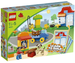 http://theplayfulotter.blogspot.com/2015/02/duplo-my-first-builder-set.html