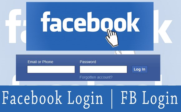 Facebook.com Login Sign in