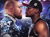 Conor McGregor vs. Floyd Mayweather Has a Price Tag