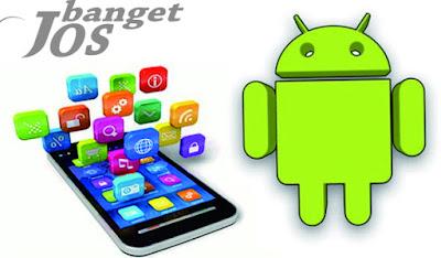 5 Aplikasi Penting Setelah Berhasil Melakukan Root Android