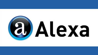 Alexa Sıralaması Nasıl Yükseltilir?