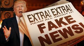 4 Livros para você entender o fenômeno FakeNews