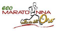CLASSIFICA Ecomaratonina sulle Vie dell'Oro 2016