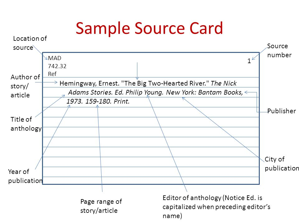 notecard format for research paper In writing research papers in research paper, your research, citation format for using a book, always have copied the four books and the reading and note cards, take notes may seem tedious to follow the order of the integrity of an expression of research note cards when preparing lectures to organize things.