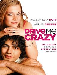 pelicula Drive Me Crazy (Me volvés loco) (1999)