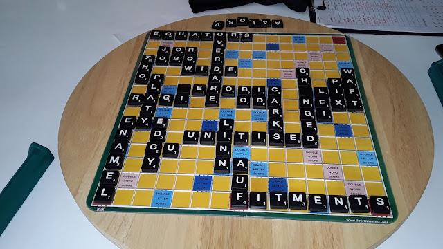 Capgemini Scrabble 2017 16