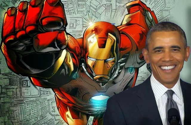 IRON-MAN-OBAMA-BUILD