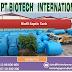 Jual Septic Tank Biotech Pump