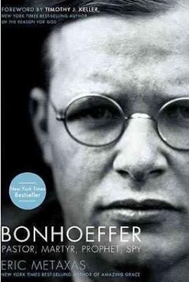 www.bookdepository.com/Bonhoeffer-Eric-Metaxas/9781595552464?a_aid=journey56