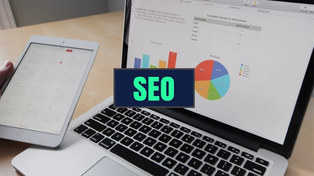 SEO Secrets: All Levels Course for SEO Pros - Udemy