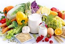 https://www.infokesehatan.web.id/2018/07/makanan-yang-mengandung-mineral-dan-jenis-jenisnya.html