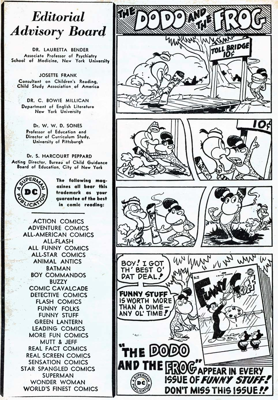 Read online All-American Comics (1939) comic -  Issue #86 - 51