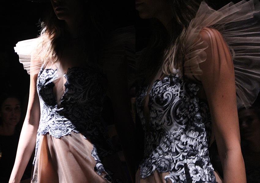 como-una-aparición-jorge-duque-colombiamoda-2016-fashion-moda-colombiana-colombian-fashion-designers-color-fashion-week-creativity-design-color-fashion-bloggers-prints-textures