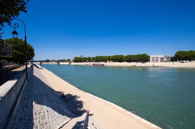 Rodano-Arles