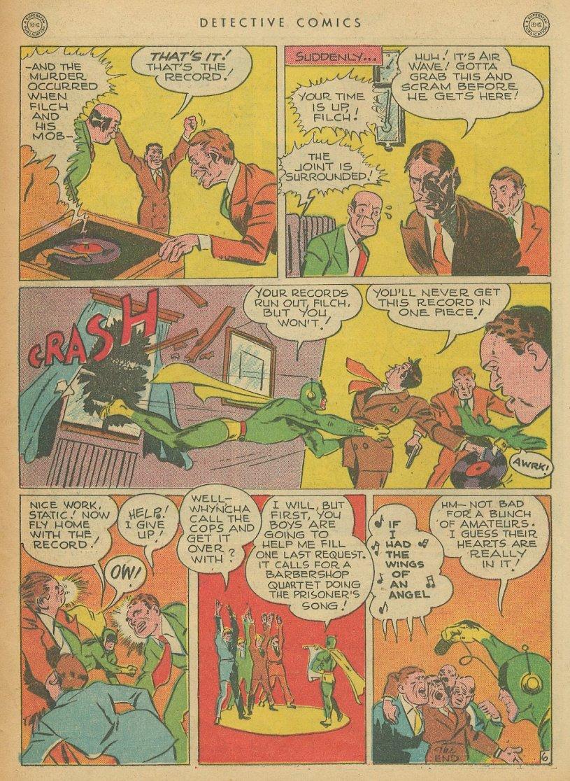 Detective Comics (1937) 114 Page 21