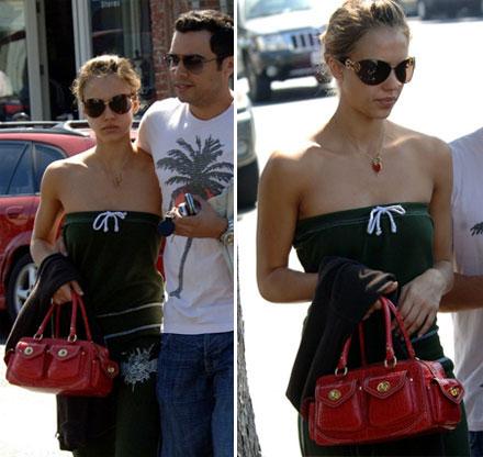 e566a39712 BeliSelalu Shop  Celebrity Style  Coach Bags