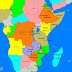 East Africa leads in economic growth