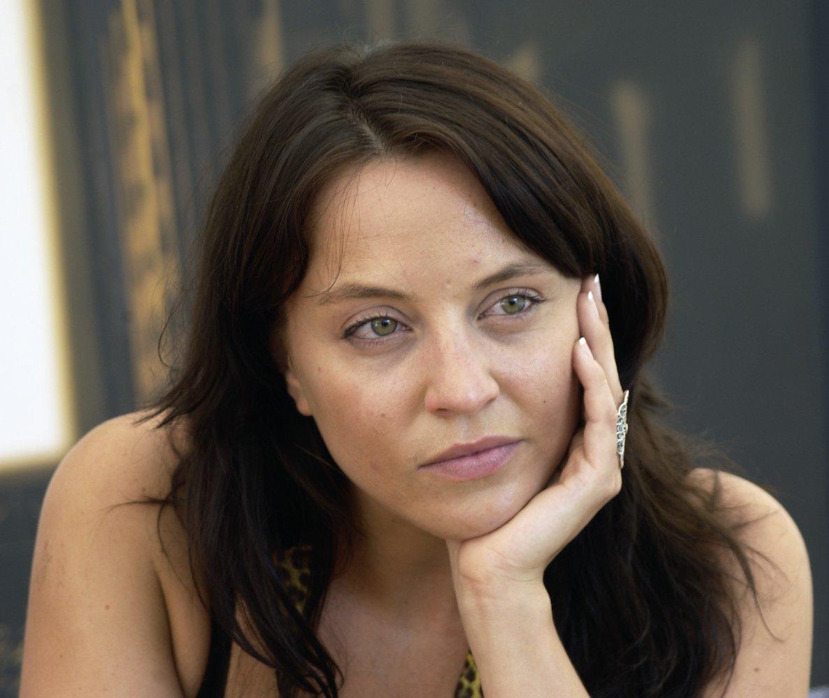 Ania Sowinski