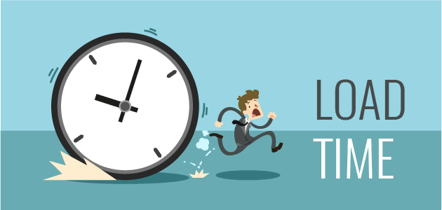 8 Easy Steps to Boost WordPress Speed Performance