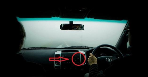 Aircon Rosak, Hujan Pulak, Apa Nak Buat? Inilah 4 Langkah Yang 90% Pemandu Tak TAHU !!!
