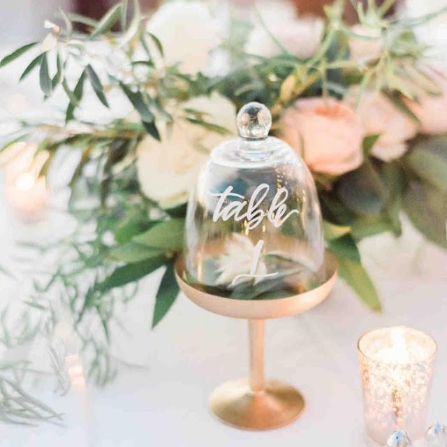 7 sites ou acheter sa decoration de mariage et jolies fetes