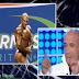 Ο πρωταθλητής Γιάννης Μάγκος στο «Όλα Ξεκόλλα» (6-12-2016) - Τι είπε για την αντίδρασή του να χτυπήσει κριτή