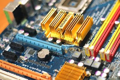 10 excelentes ofertas en componentes internos