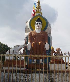 Statue of Lord Gautam Buddha, Lord Buddha murti