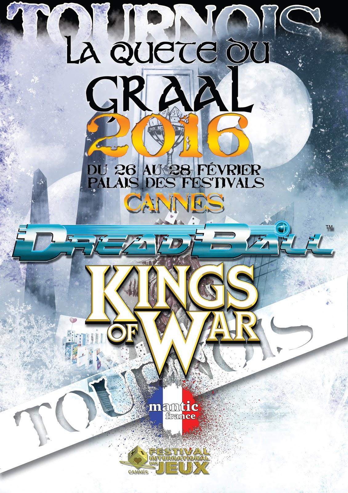 [KoW][06] Tournoi King of War du Festival des jeux Affiche%2Bgraal%2Btournois%2Bfigurines