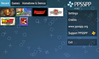 How to Play PSP Games on Android Using PPSSPP Gold price in nigeria