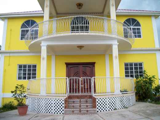 New home designs latest.: Beautiful homes balcony designs