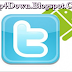 Twitter for Android 5.103.0 Full Version Download Free