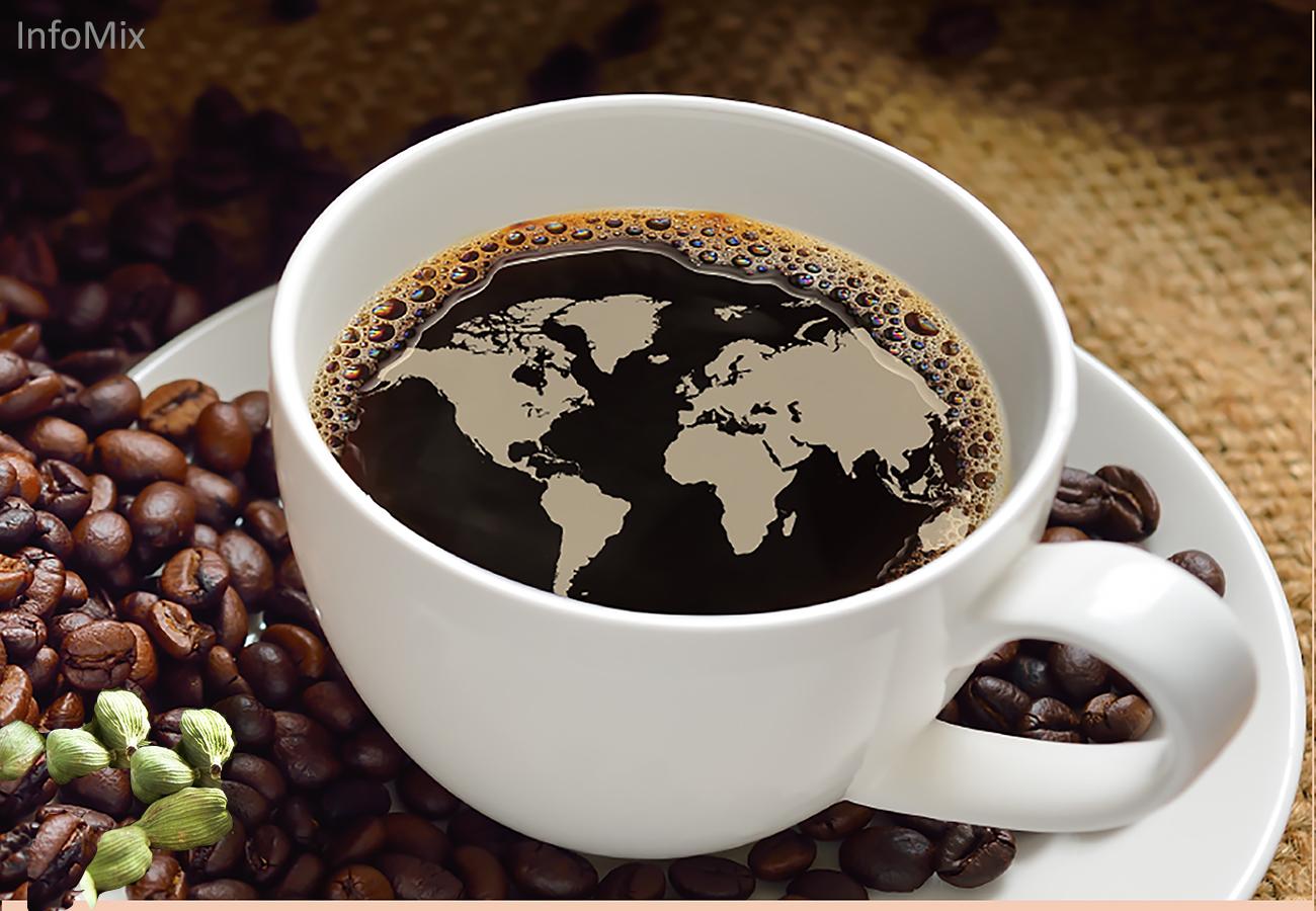 Imagini pentru cafea de toamnă