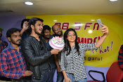ekkadiki pothavu chinnavada movie event-thumbnail-9