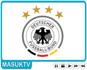 Live Streaming Bola Piala Dunia 2018 Timnas Jerman Malam Ini