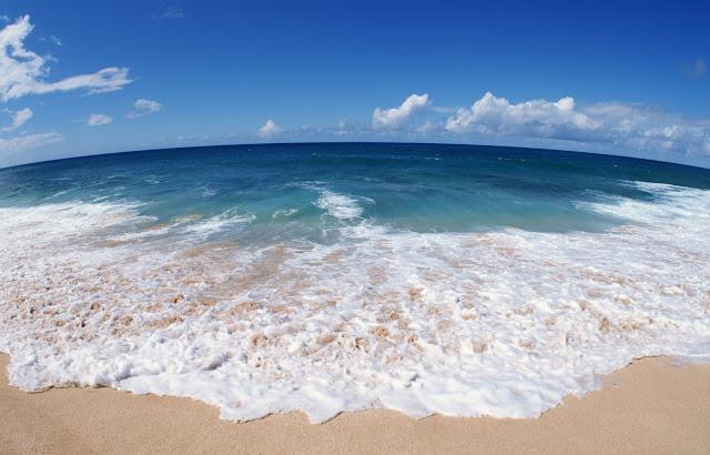 خلفيات بحر وسفن  خلفيات بحر للفوتوشوب  خلفيات بحر مكتوب عليها  مناظر البحر الطبيعية  ورود على شاطئ البحر  مناظر البحر الخلابة  ورد ع البحر  مناظر طبيعية للبحر والاسماك