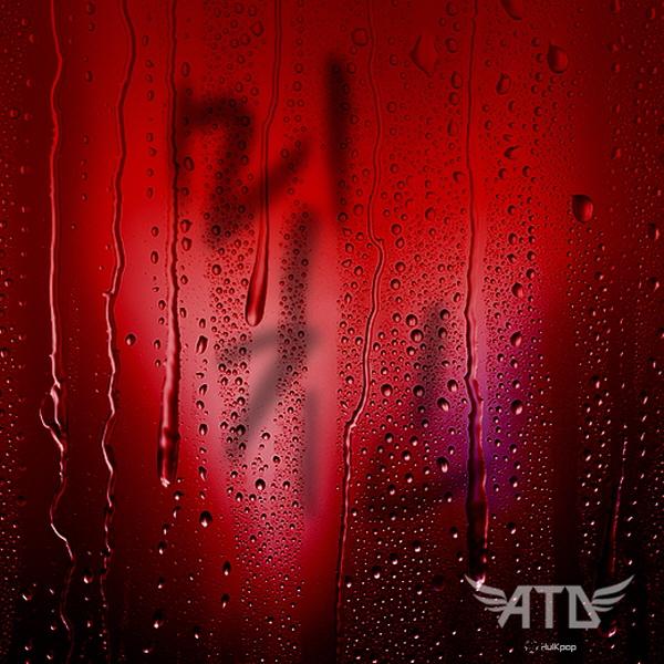 [Single] ATO – Crazy