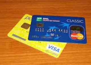 Trik Sederhana Menarik Uang 1Juta Di ATM Menjadi 4Juta