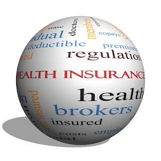Learn How to Hire a Health Insurance Broker or Agent