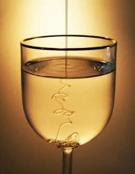 Медена Вода