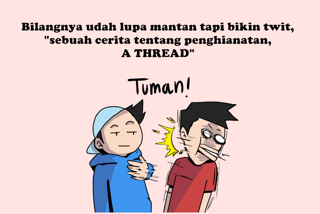 Meme Tuman6