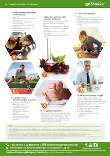 10 CARA MENINGKATKAN KECERGASAN UNTUK LELAKI 10 CARA TINGKATKAN KECERGASAN BADAN BAGI LELAKI Cara Untuk Meningkatkan Kecergasa Images for CARA MENINGKATKAN KECERGASAN 10 cara untuk meningkatkan kecergasan bagi lelaki  Kesihatan & Kecergasan Lelaki set kesihatan lelaki