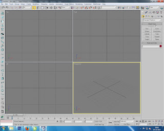 Halaman 3D Studio MAX 7.0