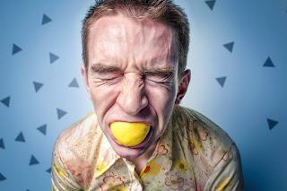 Los riesgos de la alimentación emocional