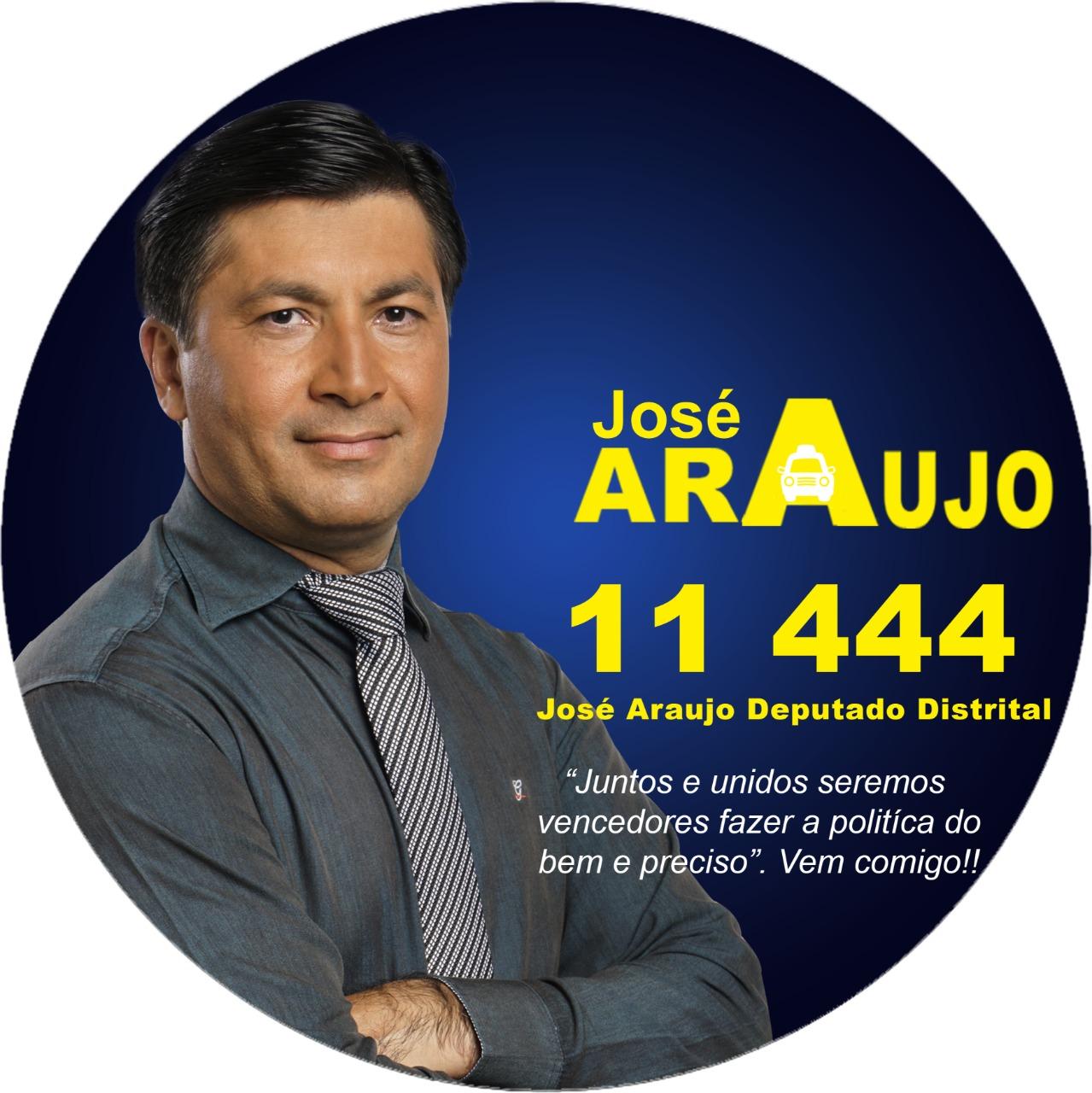 IMG 20180920 WA0013 - Argentina consegue US$7 bi em recursos adicionais do FMI e define banda cambial para o peso