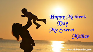 Mother's Day Wishes Top Wallpapers